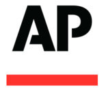 AP: Advancing the power of facts