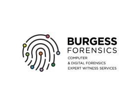 Burgess Digital Forensics essential services open throughout crisis