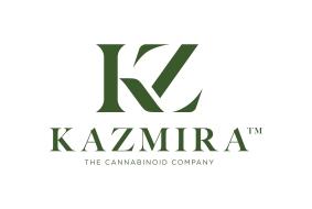 Kazmira Now Offering New CBD + Melatonin Gummy Options
