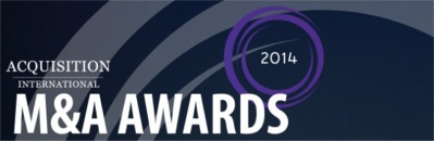 Strategic Management Partners, Inc. Wins Rising Stars in Turnaround Award