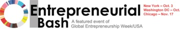 Entrepreneurial Bash Co-Hosted by Strategic Management Partners, Inc.
