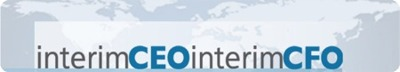 InterimCEO Network Publishes Articles Written by John Collard