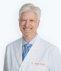 Dr. Timothy Kosinski, Michigan Dentist, Elected Editor of Academy of General Dentistry