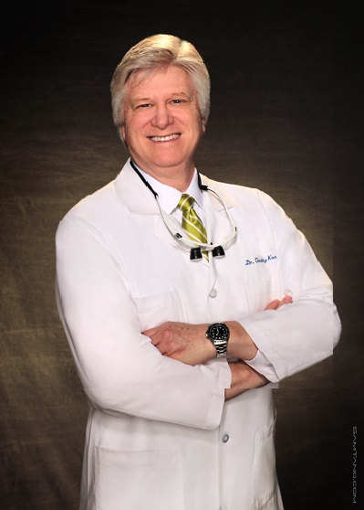 Dr. Kosinski is looking for 40 patients to be involved in his teaching program for doctors .