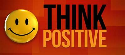 7 Mental Errors of Absolute Positive Thinking