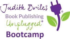 Book Publishing Unplugged