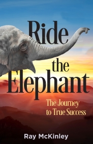 Ride the Elephant