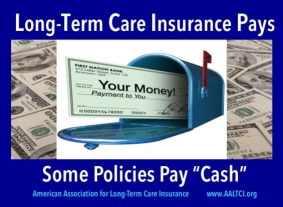 hybrid long term care insurance compare