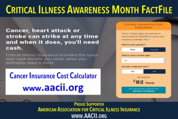 critical.illness.insurance.cost.calculator
