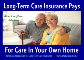 long term care insurance information at www.aaltci.org
