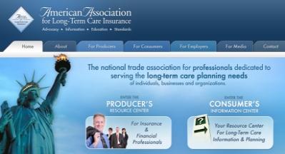 Best long term care insurance information