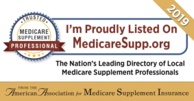 Medicare Supplement Agent Directory at www.medicaresupp.org