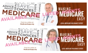 Sales marketing tools for Medicare insurance agents from www.medicaresupp.org