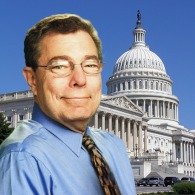 Jesse Slome, Director, American Association for Medicare Supplement Insurance