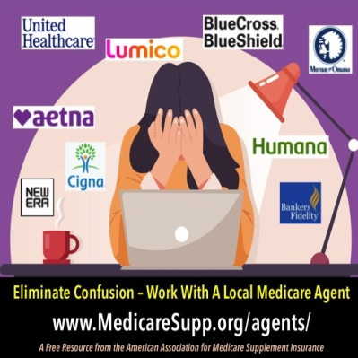 Choices Medicare insurance