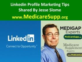Medicare Supplement insurance agents at www.MedicareSupp.org