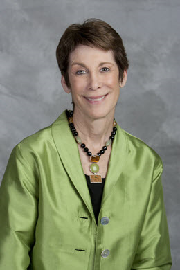 Dr. Dorian Mintzer, Boston Psychologist