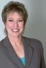 Vicki Rackner MD
