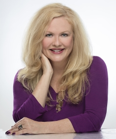 Dr. Joy Pedersen to Speak on Business with Soul at Sarasota Holistic Chamber of Commerce