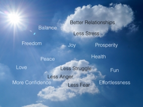 Spiritual Healing of Trade, Taxes, and Tariffs