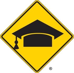 Seven Critical Questions When Considering Grad School