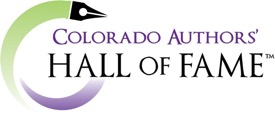 Celebrate Authors Well Known and Underappreciated  with the Colorado Authors' Hall of Fame