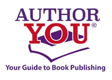 Join Audiobook Wizard Richard Rieman for His Guide to Audiobook Creation in April Webinar