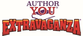 The AuthorYOU Extravaganza-Where Serious Authors Go to Become Seriously Successful