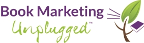 The Book Shepherd Launches FIRST Annual Book Marketing Unplugged Intensive