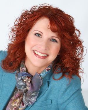 Pamela D. Wilson, Caregiving Expert