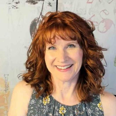 Pamela D Wilson Expert on Educating Caregivers