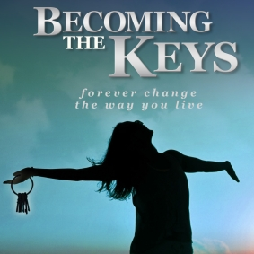 """Becoming the Keys"" World Premiere, Jan. 17th, 2019 in Las Vegas, NV"