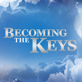 "Now in Production: Becoming the Keys - The Third Film in ""The Key Movies"" series"