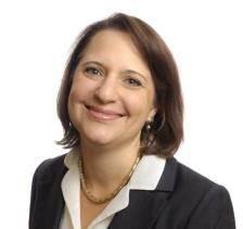Annette Hottenstein, MS, RD