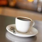 Is Caffeine Healthy?