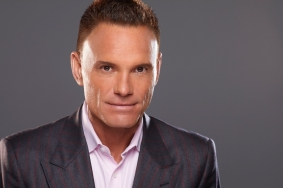 "Kevin Harrington, original Shark on ABC-TV's ""Shark Tank"" & infomercial inventor, announces partnership with Horse Races Now App"