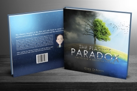 Plastics Paradox Book