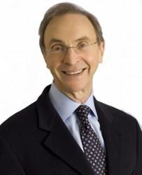 Dr. Nemeth of the Nemeth Center for Cosmetic/Laser Periodontics in Southfield, Michigan