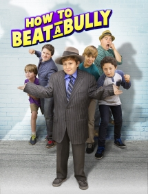 Family Film, How to Beat a Bully, Worldwide Fun While Staying Home