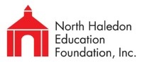 North Haedon Education Foundation