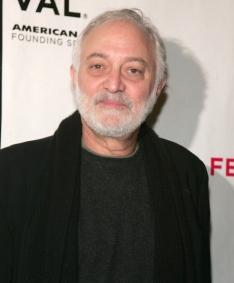 Jonathan Sanger is a highly respected producer and director having earned twenty Academy Award nominations, winning three.