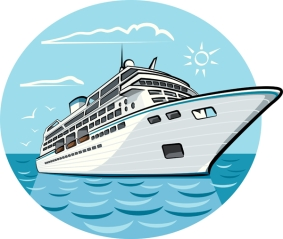 Cruising Society Logo