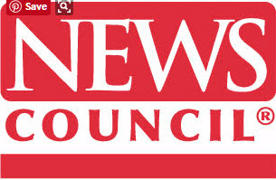 News Council Logo