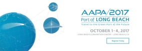 AAPA 2017 Convention Slated For Long Beach