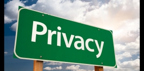 Privacy Rights Center