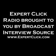 Expert Click Radio