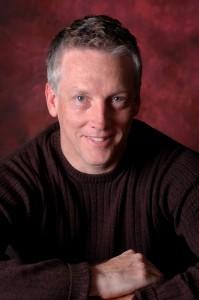 Davis Mathinton