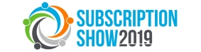 Subscription Show 2019, Nov. 4-6, 2019 in Boston, MA