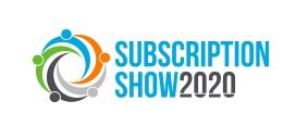 Subscription Show 2020