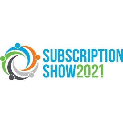 Subscription Show 2021
